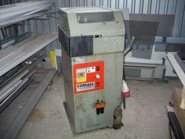 Milling machine DOLBY CL Comall 4